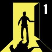 密室逃脱任务 第1季