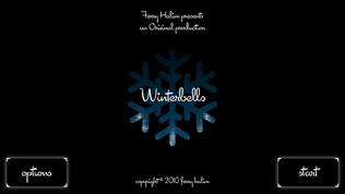 Winterbells软件截图0