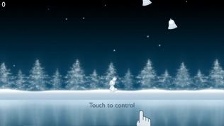 Winterbells软件截图1