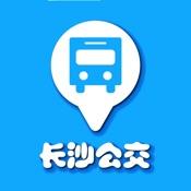 长沙公交出行