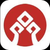 蒙阴齐丰村镇银行