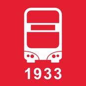 App1933