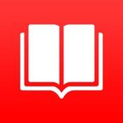 免费看书软件