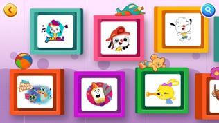 PlayKids软件截图1