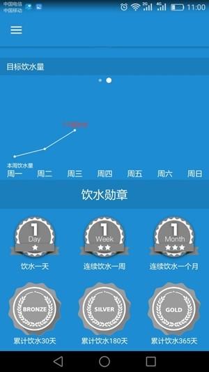 水谷健康家软件截图1