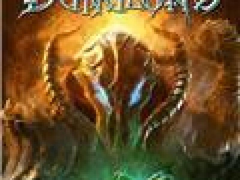 地下城:黑暗领主 硬盘版