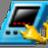 数字电路虚拟实验室