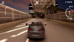 Assoluto Racing软件截图0