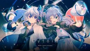 Cytoid软件截图0
