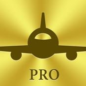 飞常准Pro