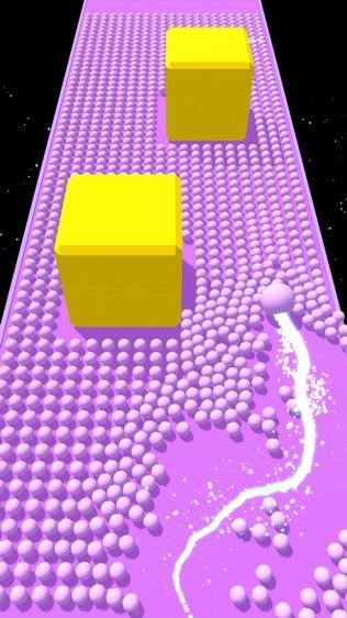 Color Bump 3D软件截图0