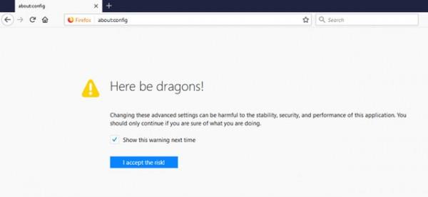 Firefox(火狐浏览器)64位下载