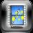 Easy Video Maker(视频编辑软件)