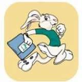 同城兔跑腿