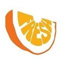 云南水果平台