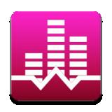 催眠音效软件截图0