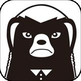 适合儿童学英语的app