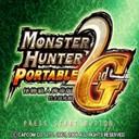 怪物猎人2G安卓版