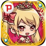 为了公主:骑士团寻宝探索记