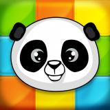 熊猫Jam
