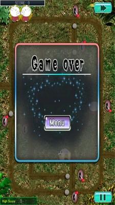 小猪走迷宫软件截图2