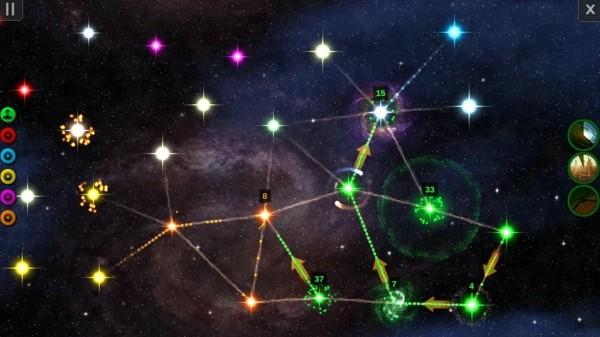 星星繁殖软件截图3