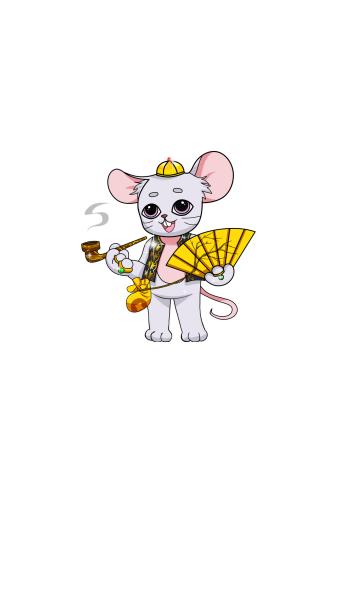 吉祥鼠软件截图0