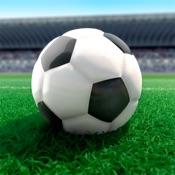 足球英雄风云