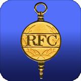 RFC财务顾问