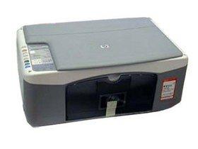 惠普hp1400打印机驱动下载
