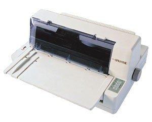 富士通dpk8510打印机驱动