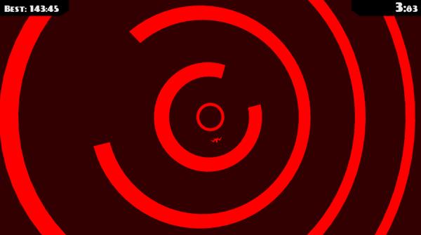 螺旋脉冲软件截图2