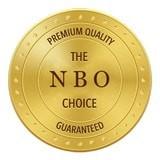 NBO挖矿