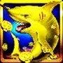 决战黄金鲨