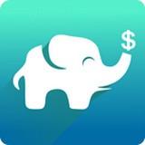 手机期货交易app