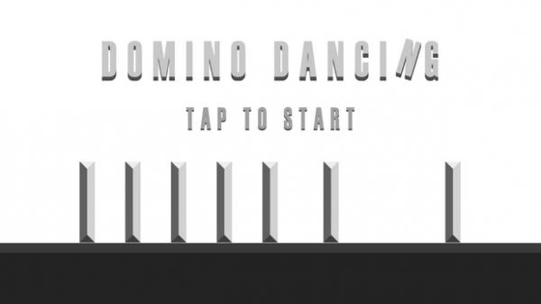 多米诺之舞软件截图1