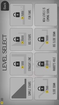 火柴人游戏软件截图1