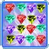 钻石之星4