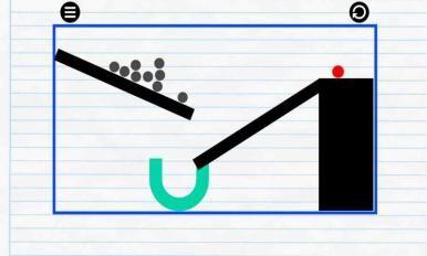 物理下降软件截图3