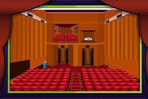 剧院逃生软件截图3