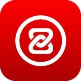 ZB比特币