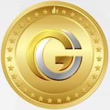 荣耀gyc数字货币市场
