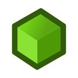 重力盒3D