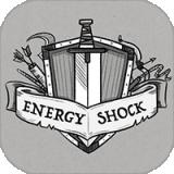 能量冲击EnergyShock