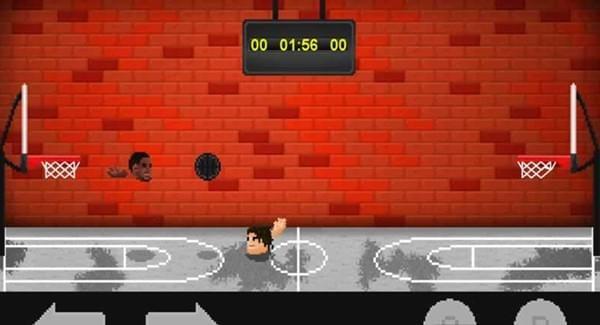 篮球小子软件截图2