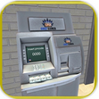 ATM机模拟器