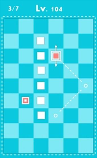 方块滑动软件截图3
