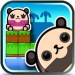 大熊猫着陆