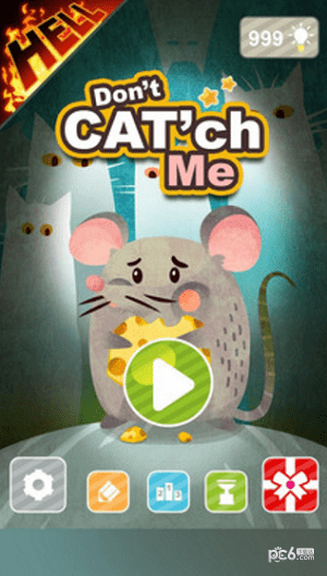 猫猫大哥软件截图3