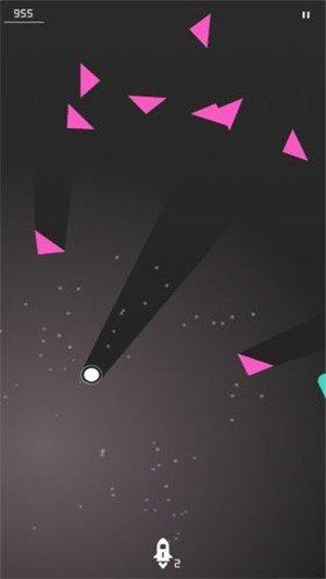 三角逃生软件截图1